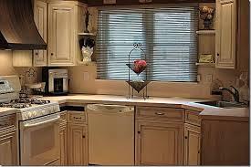 rustoleum kitchen cabinet paint s rust oleum cabinet transformation the domestic