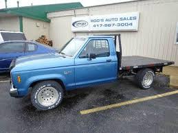 ford ranger 4x4 5 speed for sale 1988 ford ranger for sale carsforsale com