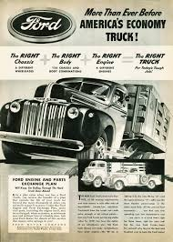 Ford Classic Truck Parts - directory index ford trucks 1942
