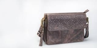 concealed carry purses and handbags u2013 guntotenmamas
