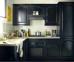 porte pour meuble de cuisine porte pour meuble de cuisine portes meubles cuisine comment