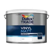 interior design cool dulux colour chart interior paint design