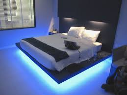 Bedroom Neon Lights Neon Lights For Bedroom Best Of Remarkable Neon Lights For