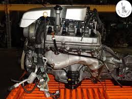 lexus parts queens ny lexus ls430 gs430 sc430 4 3l v8 vvti engine only jdm 3uz fe 3uzfe