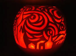 38 best images about halloween on pinterest coachella 2014