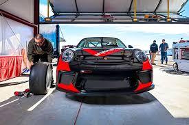 porsche 911 cup car 2017 porsche 991 2 cup car porsche defined