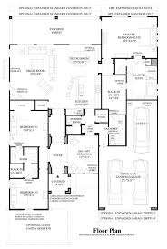 desert home plans high desert home plans free image gallery