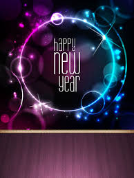 happy new year backdrop new years backdrops new years backdrop purple background