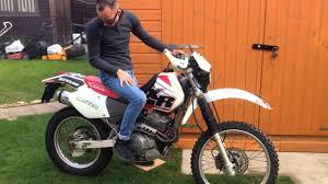 motocross bikes ebay for sale on ebay honda xr250 1998 enduro competition trials