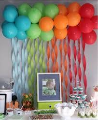 birthday balloon arrangements 115867c747b18c6e5321d93cc4e3b85c jpg 583 712 pixels ballon