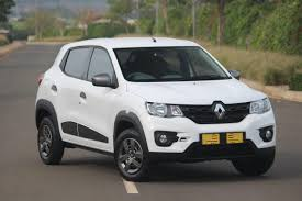 renault kwid on road price new renault kwid offers affordable commuting zululand observer