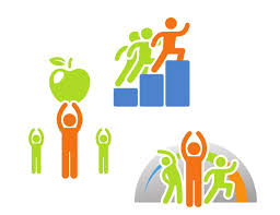 Challenge Guardian How To Develop An Employee Wellness Challenge The Guardian 30