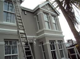 exterior house colors uk exterior house paint colors photo