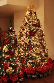 2013 led gold tree decors gold tree