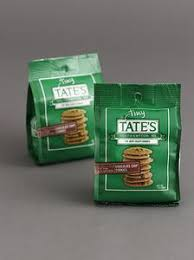 where to buy tate s cookies chocolate chip tiny cookies product marketplace