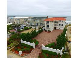 virginia beach luxury homes virginia beach luxury real estate