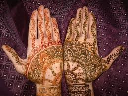 beautiful henna tattoos ever indian henna tattoo picture