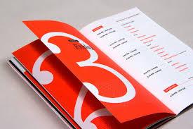 resume booklet cerescoffee co