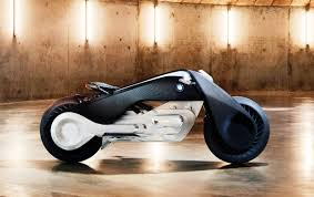 mini vision next 100 concept car 4k wallpapers bmw motorcycles hd wallpapers free wallaper downloads bmw sport