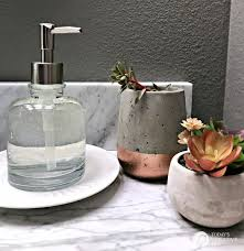 simple bathroom decor ideas bathroom decorating ideas simple accessories today s creative