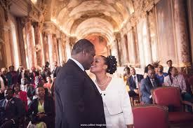 mariage congolais photographe de mariage à gap et toulouse