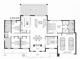 small colonial house plans house plan lovely colonial reproduction house plans colonial