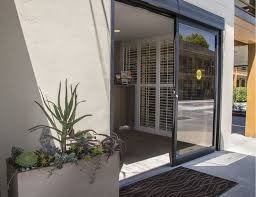 Comfort Inn Marysville Ca Comfort Inn Santa Cruz 2017 Room Prices Deals U0026 Reviews Expedia