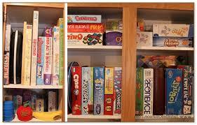 board game storage cabinet game storage cabinet
