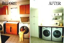 Laundry Room Decor Accessories by Laundry Room Decoratingas Dreaded Images Design Home Decor