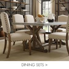 dining rooms sets dining room furniture chicago illinois indiana the roomplace