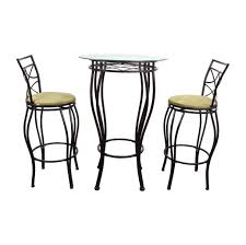 patio astounding bistro chairs for sale parisian cafe chairs for