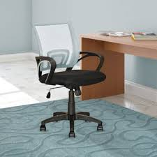 Computer Chair Desk Mesh Office Chairs You U0027ll Love Wayfair