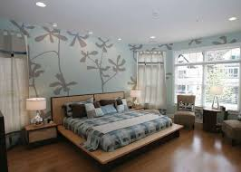 Extreme Home Makeover Bedrooms Century 21 Construction Portfolio Philanthropy