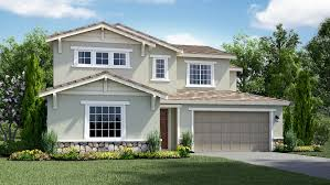 bridgewood at whitney ranch new homes in rocklin ca 95765