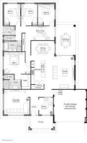 floor plan open source open source house blueprints homes floor plans
