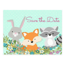 baby shower save the date baby shower save the date cards greeting photo cards zazzle