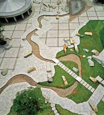 garden technology beautiful home design modern with garden