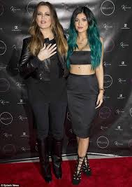 bellamy hair extensiouns kylie jenner launches new hair extension line with the help of