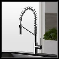 restaurant kitchen faucet restaurant style kitchen faucet candresses interiors furniture ideas