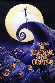 nightmare before christmas halloween background best nightmare before christmas iphone wallpaper tianyihengfeng