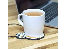 best coffee mug warmer coffee mug heater electric coffee cup warmer double wall stainless