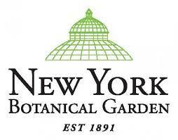 New York Botanical Garden Directions Christodoranew Youth Conservationists Christodora