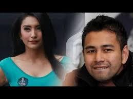 film cinta kontrak tyas mirasih dan raffi ahmad terjerat dalam pro dan kontrak satu