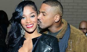 jocelyn hernandez haircuts stevie j announces that joseline s pregnant again hellobeautiful