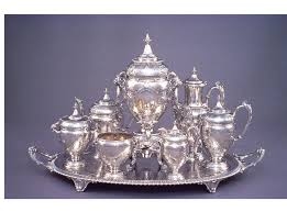 silver items ways to cleaning your silver items at home indusladies