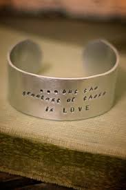 bible verse jewelry scripture jewelry tagged bible verse thick cuff bracelet