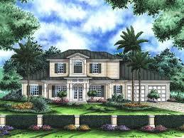 old florida house plans old florida house plans home deco plans
