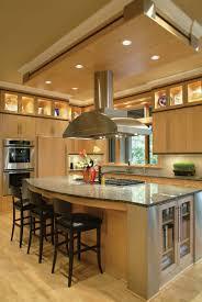28 custom designed kitchen the kitchen place east tamaki custom designed kitchen 25 home plans with dream kitchen designs