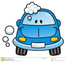 cartoon car car wash clip art many interesting cliparts