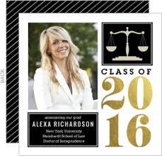 make your own graduation announcements photo graduation invitations plumegiant